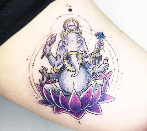 eva krbdk tattoo artist world tattoo gallery