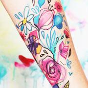 Bumpkin Tattoo