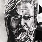 JackArt Tattoo