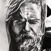 JackArt Tattoo