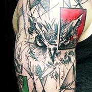 Live2 Tattoo