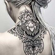 Otheser Tattoo